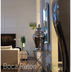 Boca Raton photo gallery